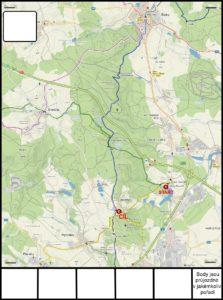 mapa_kolo_2016