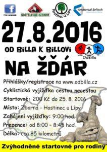 BILL_2016_web