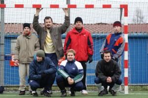 turnaj08_053