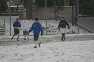 Turnaj 2009