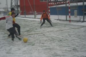 turnaj09_015