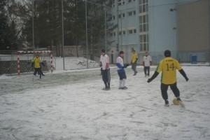 turnaj09_018