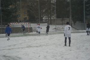 turnaj09_030
