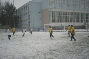 turnaj09_050