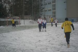 turnaj09_055