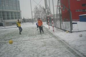 turnaj09_065