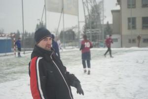 turnaj09_069