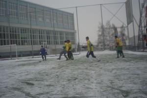 turnaj09_084