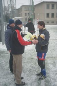 turnaj09_087