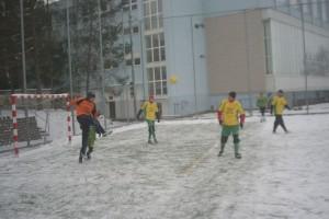 turnaj09_088