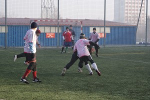 turnaj13_081