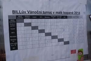 turnaj14_096